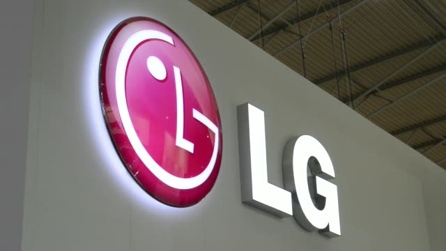 80 Top Lg Electronics Video Clips & Footage - Getty Images