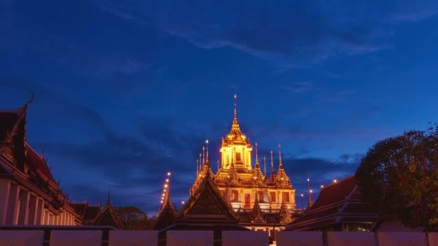 loha prasad time lapse - changing lightbulb stock videos & royalty-free footage
