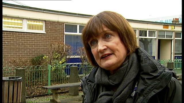 vídeos de stock e filmes b-roll de meredith alexander resigns from watchdog over dow chemical sponsorship england london tessa jowell mp interview sot i've always been of the view that... - the dow chemical company