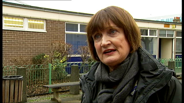 vídeos de stock e filmes b-roll de meredith alexander resigns from watchdog over dow chemical sponsorship england london tessa jowell mp interview sot i hope there will not be protests... - the dow chemical company