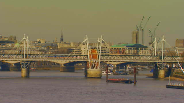 london, englandthames river - unknown gender stock videos and b-roll footage
