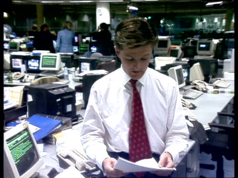 OPENENDER 0456 0554 ENGLAND London GIR INT LIVE STUDIO Owen Robin Cook has confirmed that Diana Princess of Wales is dead LIVE STUDIO Murnaghan...