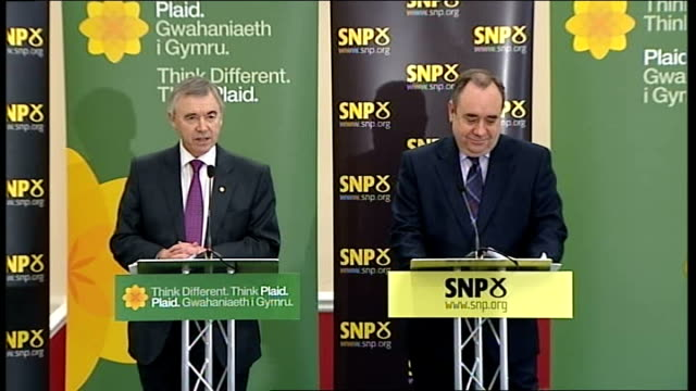80 Top Alex Salmond Video Clips and Footage - Getty Images