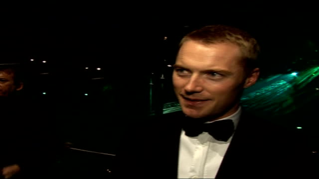 preview; tx 1.12.2006 the roundhouse: int ronan keating - ronan keating stock videos & royalty-free footage