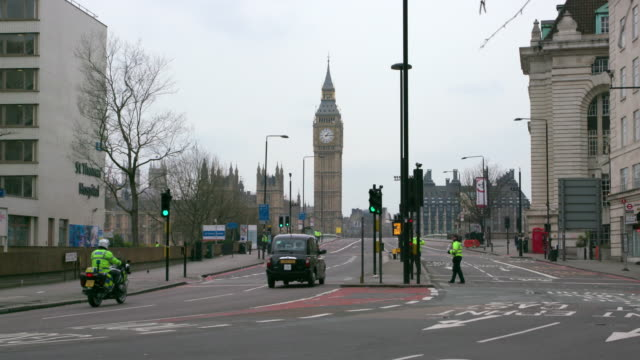 london march 2017 thursday - westminster bridge stock videos and b-roll footage