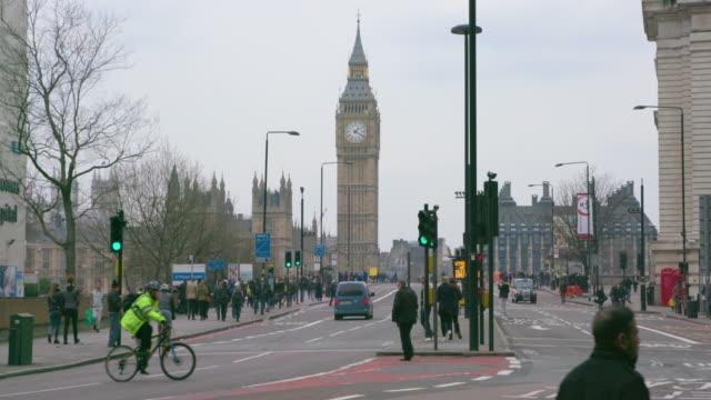 london march 2017 thursday - terrorism stock videos & royalty-free footage