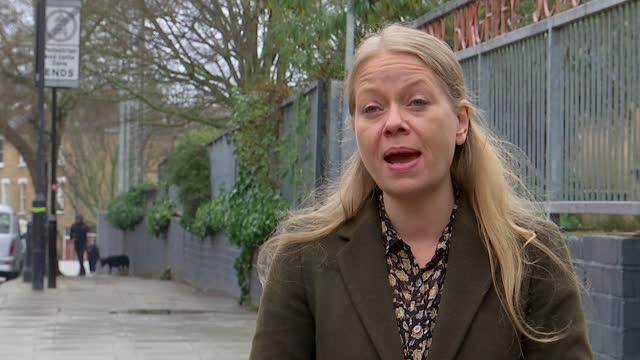 london mayoral election could be postponed again due to coronavirus; england: london: ext shaun bailey posing luisa porritt posing sian berry posing... - gripping stock videos & royalty-free footage
