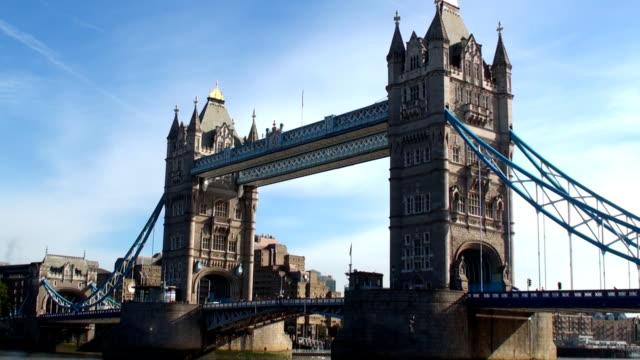 London Postkarte Intro
