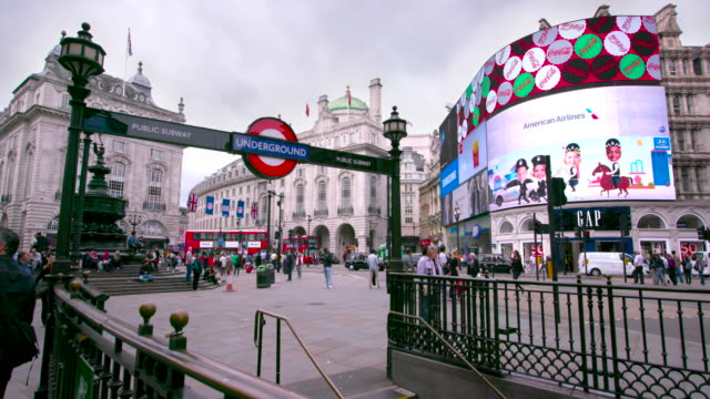 london september thursday - advertisement stock videos & royalty-free footage