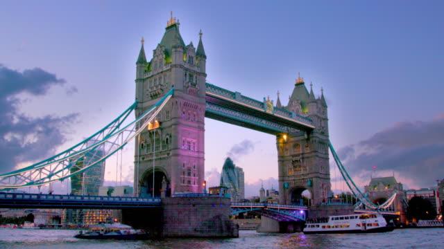 London September Thursday