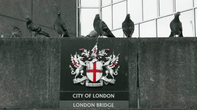 London September Tuesday