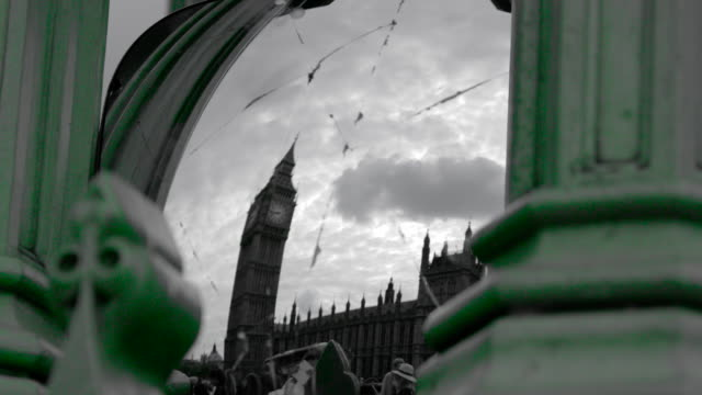 london september wednesday - politics background stock videos & royalty-free footage