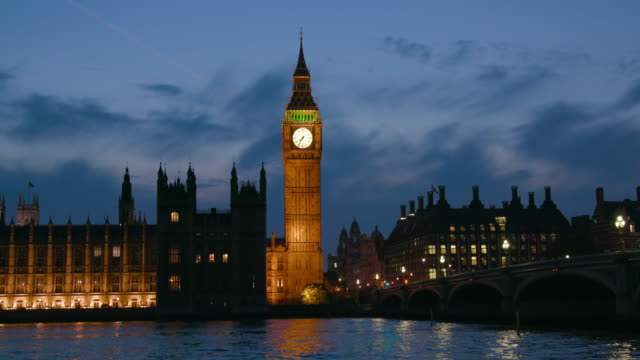 london september wednesday - big ben stock videos & royalty-free footage