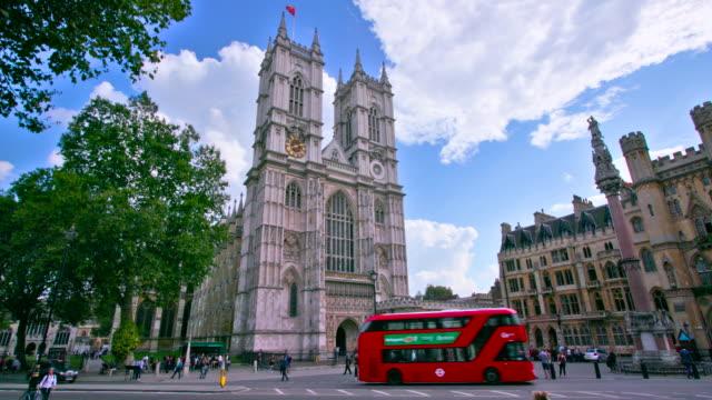 London September Wednesday