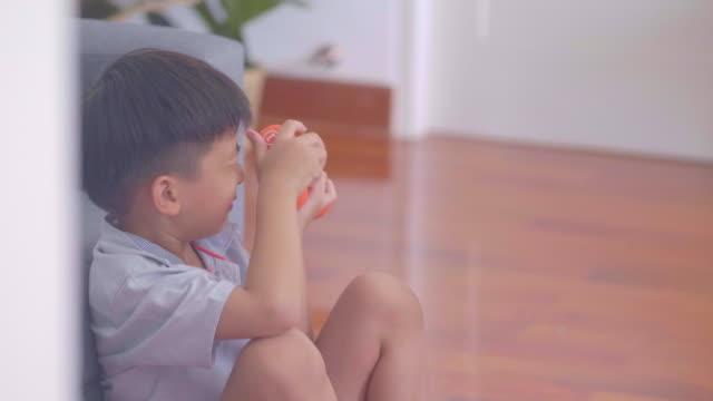 lonely boy - losing virginity stock videos & royalty-free footage