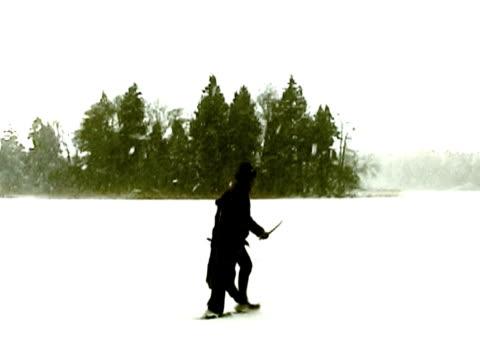 lonely のお客様 - 水の形態点の映像素材/bロール