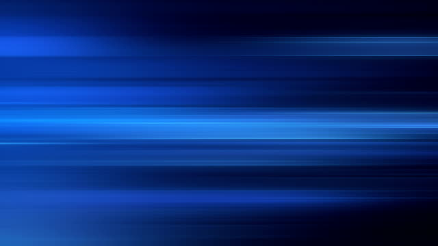 long exposure background (blue) - loop - abstract backgrounds stock videos & royalty-free footage