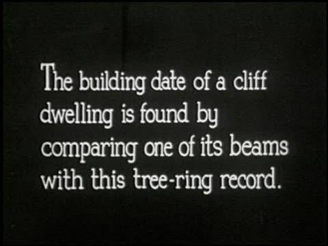 vídeos y material grabado en eventos de stock de looking back through the ages - 24 of 24 - vea otros clips de este rodaje 2212
