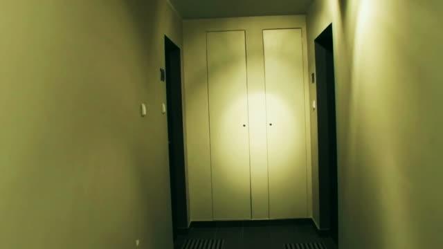 looking through door judas - judas iscariot stock videos & royalty-free footage