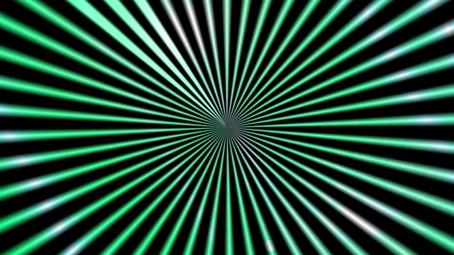 loop abstract motion background