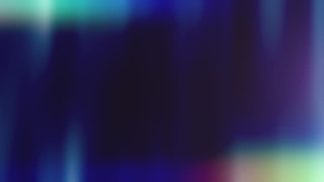 loop-able abstract background or foreground overlay. light effects. lens flares. refractions. it can be placed on top of your video with screen, add or overlay. - refraction stock videos & royalty-free footage