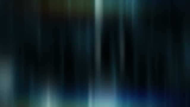 loop-able abstract background or foreground overlay. light effects. lens flares. refractions. it can be placed on top of your video with screen, add or overlay. - plain background stock videos & royalty-free footage