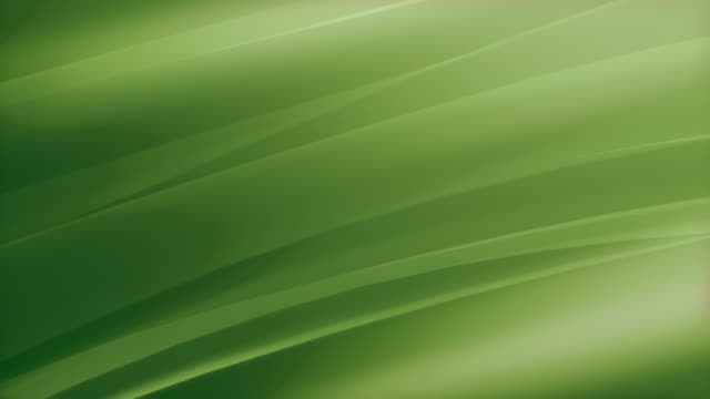 loopable abstract light green background - swirl pattern stock videos & royalty-free footage