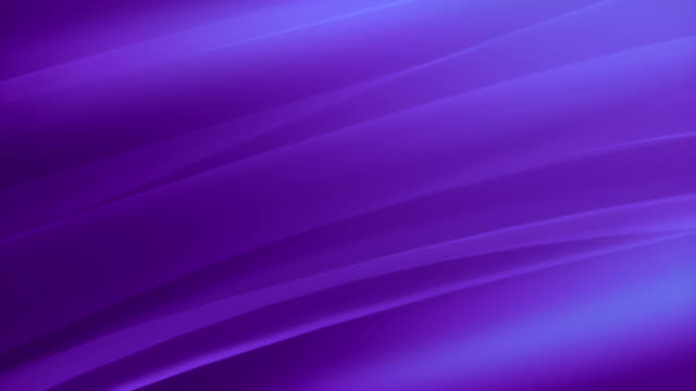 loopable abstract light purple background - template stock videos and b-roll footage