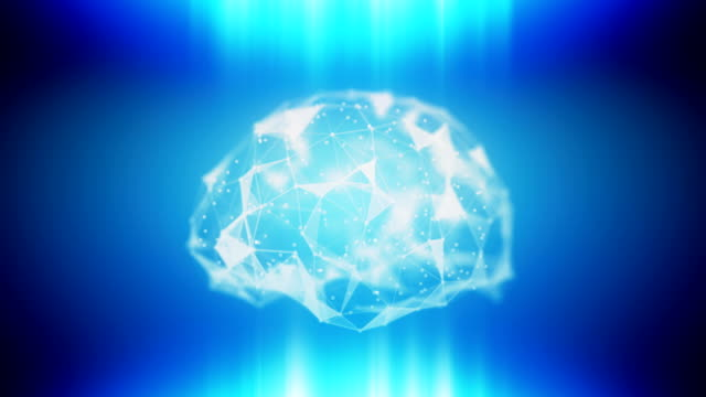 Loopable artificial brain