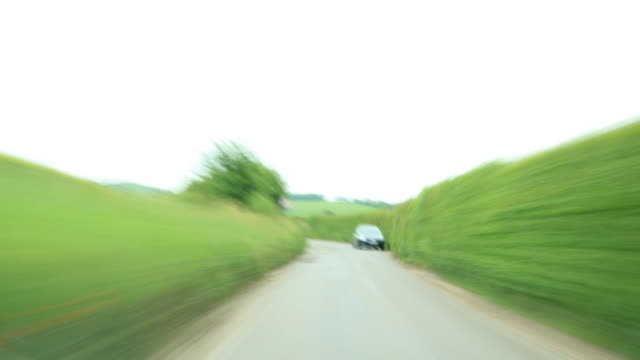 Loopable Driving