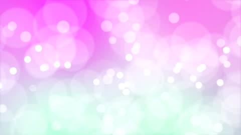 vídeos y material grabado en eventos de stock de moving particles loop-capacidad - purpurina
