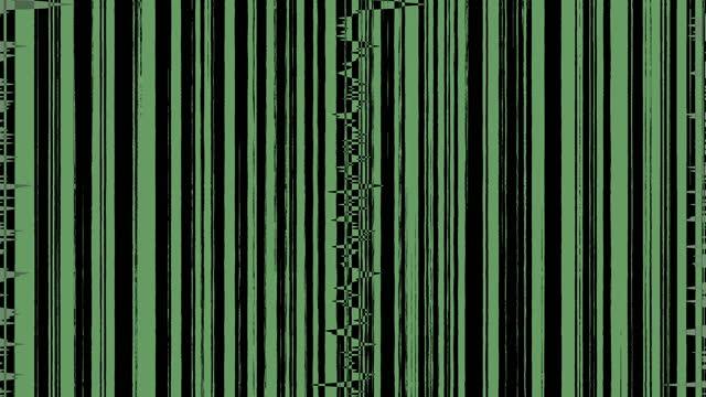 loopable random vertical lines - hd format stock videos & royalty-free footage