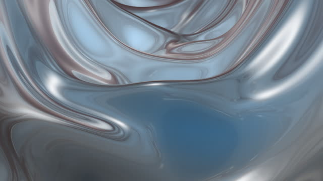 Loopable, Silver Waves