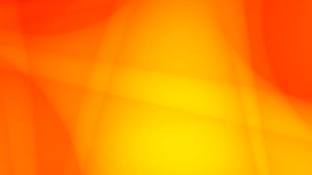 Bouclables, de la douce et chaleureuse courbes abstrait