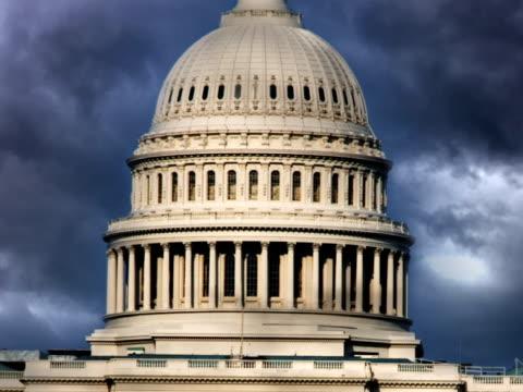 PAL: Loopable US Capitol
