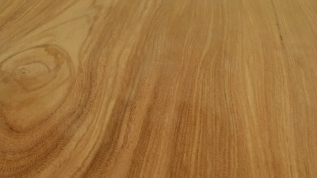 Loopable wood texture