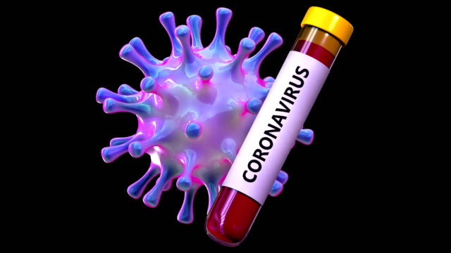 코로나 바이러스