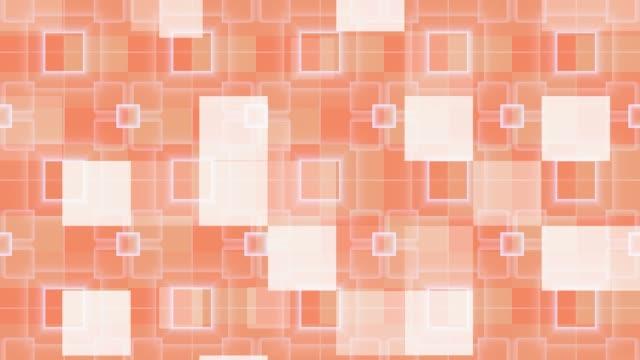 ループボックスの背景 - 投影図点の映像素材/bロール