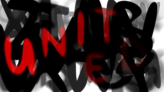 """united: ampio serie """"assemblare il messaggio"""" (loop) - multi layered effect video stock e b–roll"""