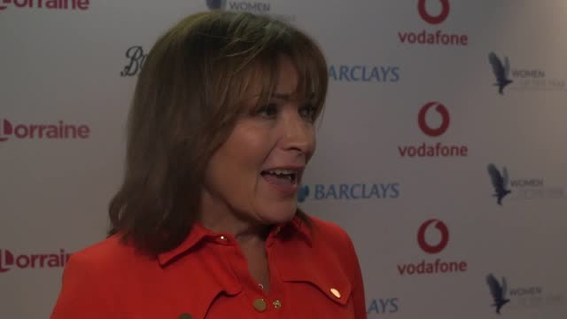 lorraine kelly has said piers morgan should not be sacked from good morning britain, after thousands signed a petition calling for him to lose his... - lorraine kelly stock videos & royalty-free footage