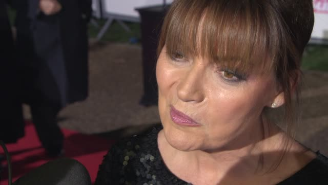 lorraine kelly on how hard it was judging the awards at the sun military awards at national maritime museum on december 10, 2014 in london, england. - lorraine kelly stock videos & royalty-free footage