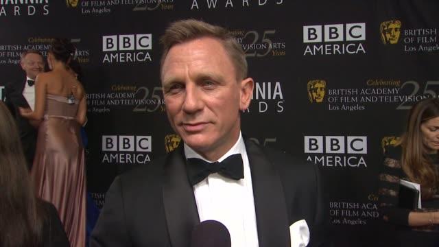 vídeos de stock, filmes e b-roll de los angeles britannia awards presented by bbc america los angeles ca united states 11/7/12 - trey parker