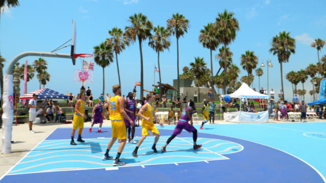 Los Angeles is a home to the Los Angeles Lakers and the Los Angeles Clippers of the National Basketball Association NBA
