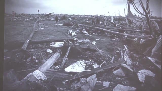 los paises afectados por el tsunami que azoto el oceano índico conmemoraron este viernes el decimo aniversario de la catastrofe natural que dejo... - tsunami stock videos & royalty-free footage