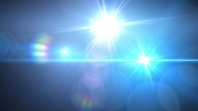 lots of paparazzi camera flashes. 4k - lens flare stock videos & royalty-free footage