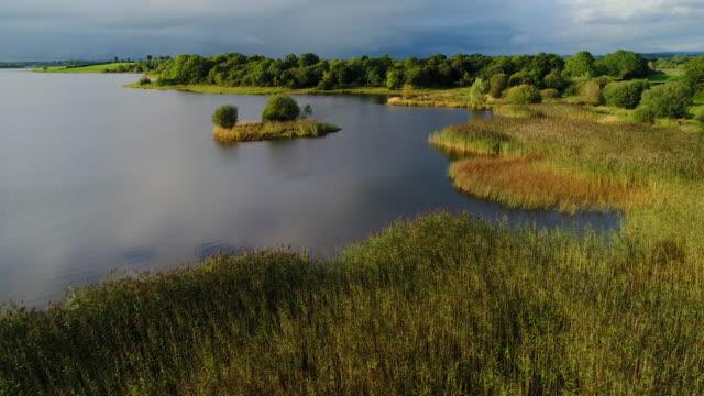Lough Erne, Northern Ireland, United Kingdom