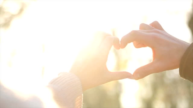 love is in the air! - falling in love stock videos & royalty-free footage
