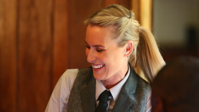 i love my job! - northumberland stock videos & royalty-free footage