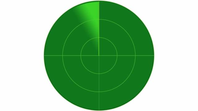 love radar - radar stock videos and b-roll footage