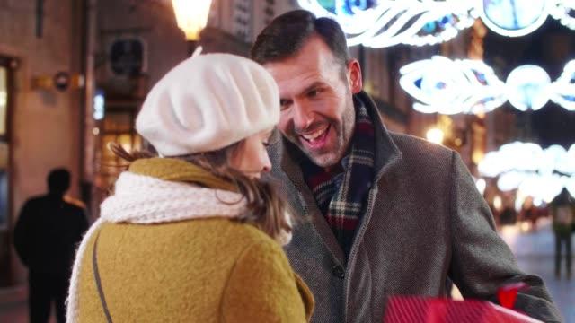love themed - three quarter length stock videos & royalty-free footage